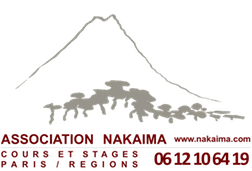 association-nakaima